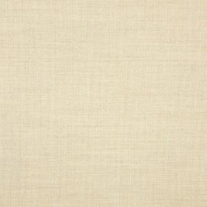 B Meridian Flax 40061-0053 +$460.60