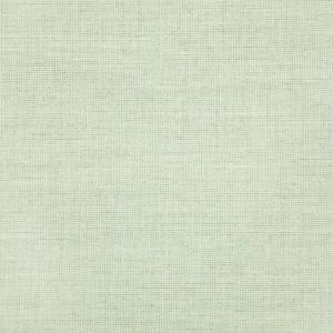 B Meridian Mist 40061-0056 +$460.60