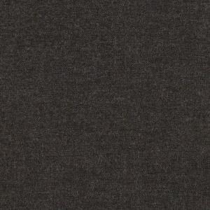 B Meridian Charcoal 40061-0034 +$460.60
