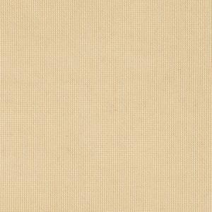 B Shadow Sand 51000-0001 +$460.60