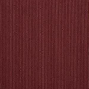 B Spectrum Ruby 48095 +$460.60