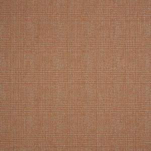 C Chapman Rust 44296-000 +$493.50