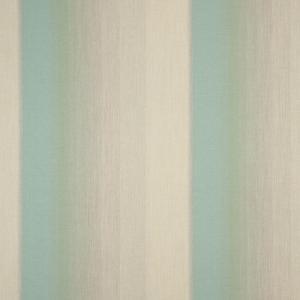 C Dip Dye Aloe 40441-0005 +$493.50