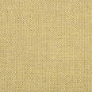 B Meridian Grain 40061-0060 +$460.60