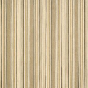 C Reel Parchment 42034-0004 +$493.50