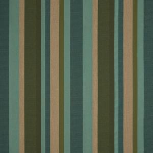 C Scope Foliage 40465-0005 +$493.50