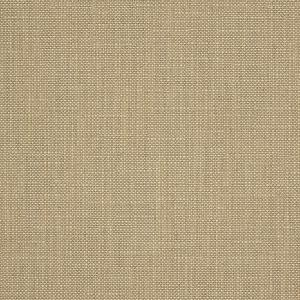 C Rochelle Toffee 44193-0005 +$493.50