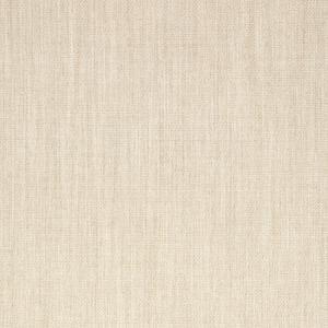 C Flagship Flax 40014-0146 +$493.50