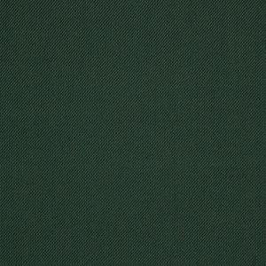 C Flagship Ivy 40014-0154 +$493.50