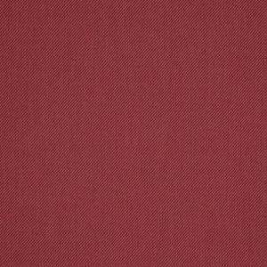 C Flagship Rouge 40014-0159 +$493.50