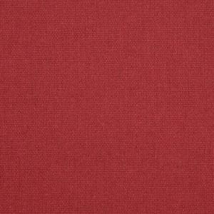 D Blend Cherry 16001-0007 +$526.40