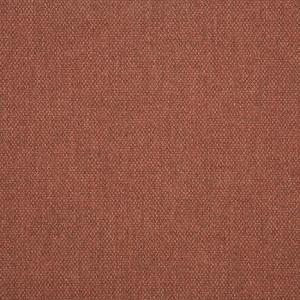 D Blend Clay 16001-0006 +$526.40