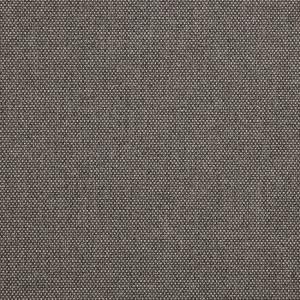 D Blend Coal 16001-0008 +$526.40