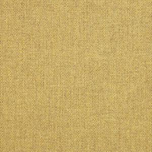 D Blend Honey 16001-0013 +$526.40