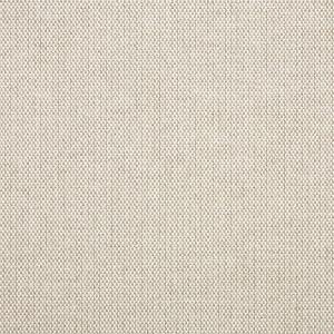 D Blend Linen 16001-0014 +$526.40