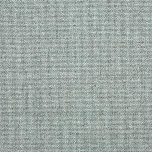 D Blend Mist 16001-0009 +$526.40