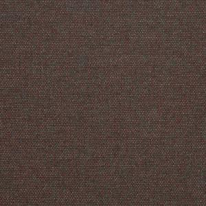 D Blend Sable 16001-0003 +$526.40