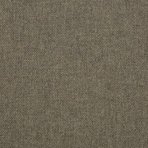 D Blend Sage 16001-0004 +$526.40