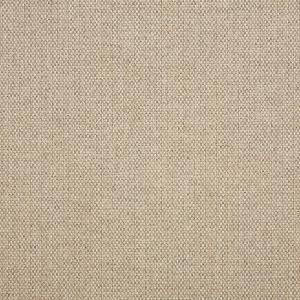 D Blend Sand 16001-0012 +$526.40