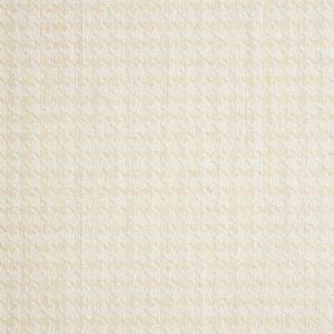 D Houndstooth Ivory 44240-0001 +$526.40