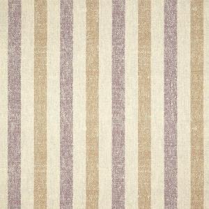 D Paris Lavender 45984-0004 +$526.40