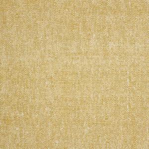 D Chartres Barley 45864-0002 +$526.40