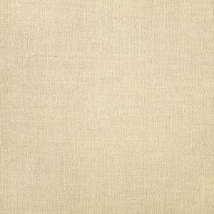 D Chartres Flax 45864-0001 +$526.40