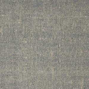 D Chartres Graphite 45864-0050 +$526.40