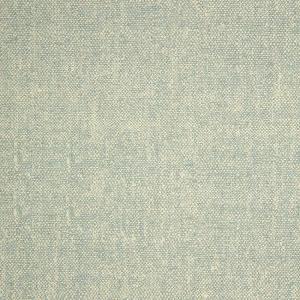 D Chartres Mist 45864-0045 +$526.40