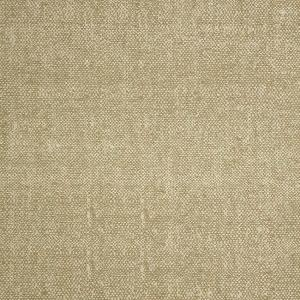 D Chartres Willow 45864-0003 +$526.40