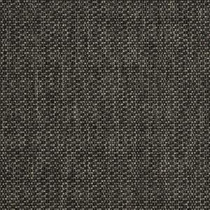D Tailored Coal 42082-0005 +$526.40