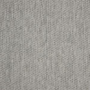 D Tailored Fog 42082-0002 +$526.40
