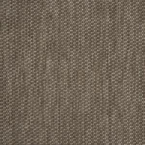 D Tailored Taupe 42082-0007 +$526.40