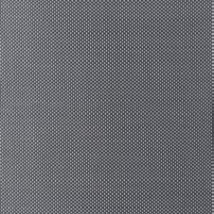 Cane-line Tex® Grey  +$130.00