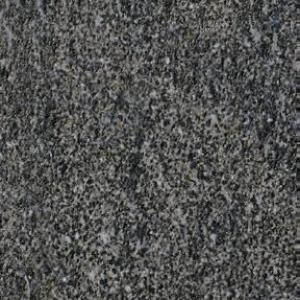 Ceramic -Basalt Grey +$6,655.00