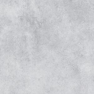 Ceramic -Concrete Grey +$5,915.00