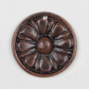 TCC Antique Bronze