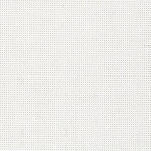 A Sparkle Snow 1732