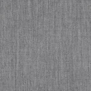 A Canvas Granite 5402 +$329.00