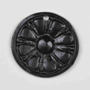 TCC Antique Black