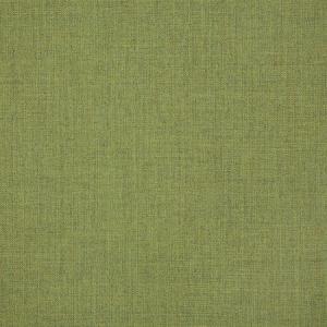 B Castanet Moss 48109 +$460.60