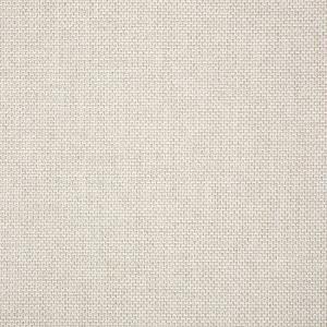C Essential Flax 16005-0003 +$493.50