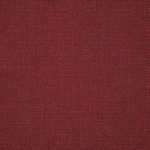 C Essential Garnet 16005-0009 +$493.50