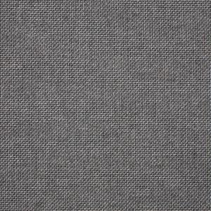 C Essential Granite 16005-0002 +$493.50