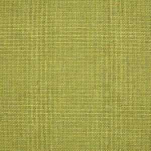 C Essential Lime 16005-0013 +$493.50