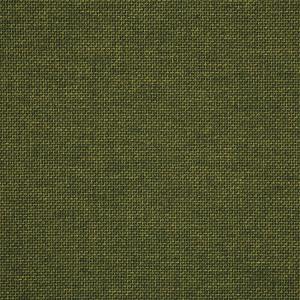 C Essential Pine 16005-0012 +$493.50