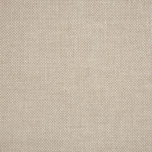 C Essential Sand 16005-0004 +$493.50
