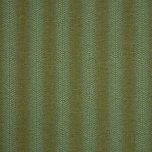 C Perception Treetop 44339-0001 +$493.50