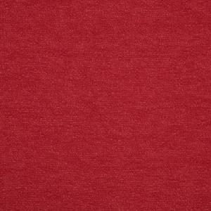 E Loft Crimson 46058-0009 +$575.75