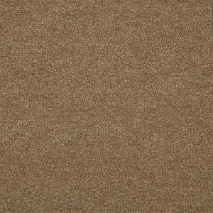 E Loft Dune 46058-0007 +$575.75